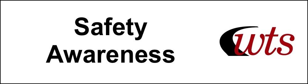Welding Safety Awareness Training