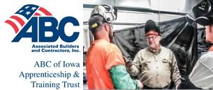 apprenticeship-trust-abc-iowa-welding-training-solutions-rick-cowman