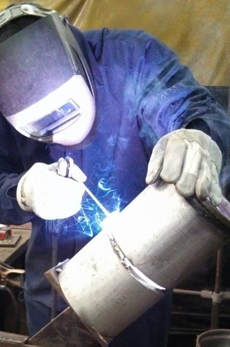 Rick Cowman Welding Training Solutions Picture006 Img 20140321 095223 877 1