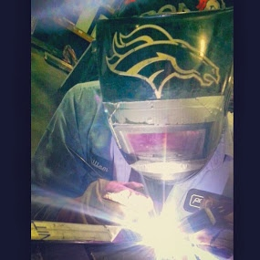 Rick Cowman Welding Training Solutions Picture026 Img 20140115 210759