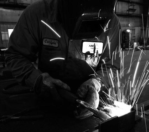 Rick Cowman Welding Training Solutions Picture033 WELDER 3 (2)