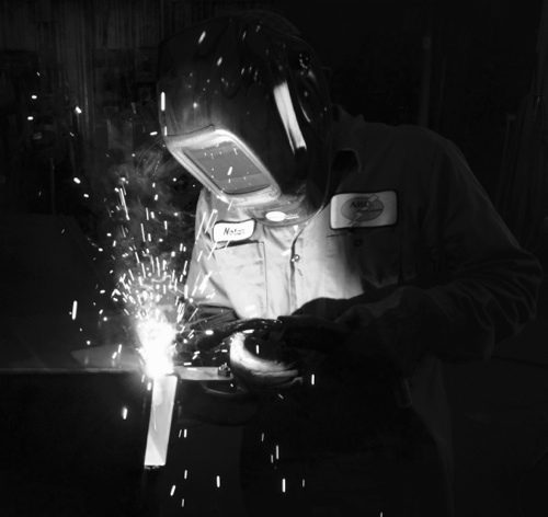 Rick Cowman Welding Training Solutions Picture037 WELDER 1 (2)