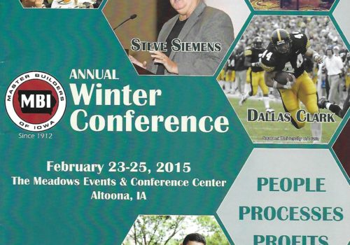 Welding Training Solutions Rick Cowman Mbi Conference