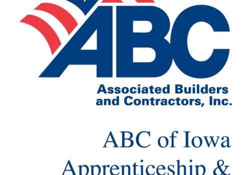ABC Of Iowa