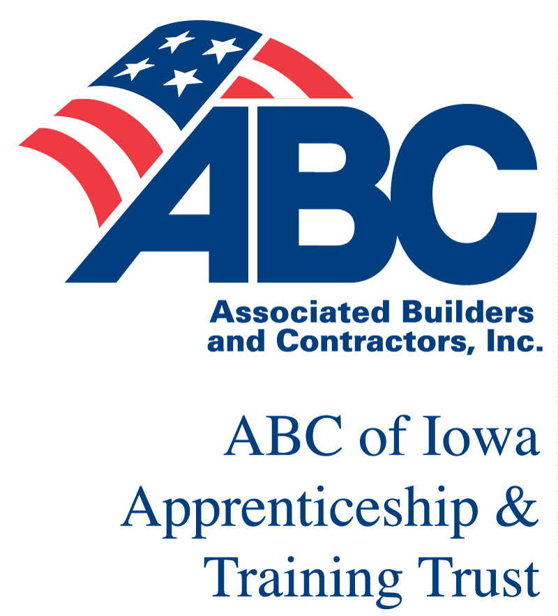 ABC Trust