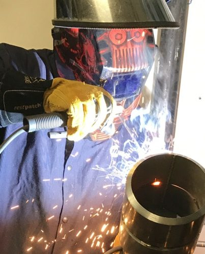 Rick Cowman Welding Training Solutions Picture040 !cid 15ac9dfe9f1512e54252